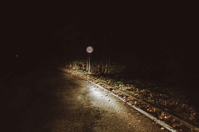 18-057-2009.11.09_Nacht-047-Kopie---Kopie
