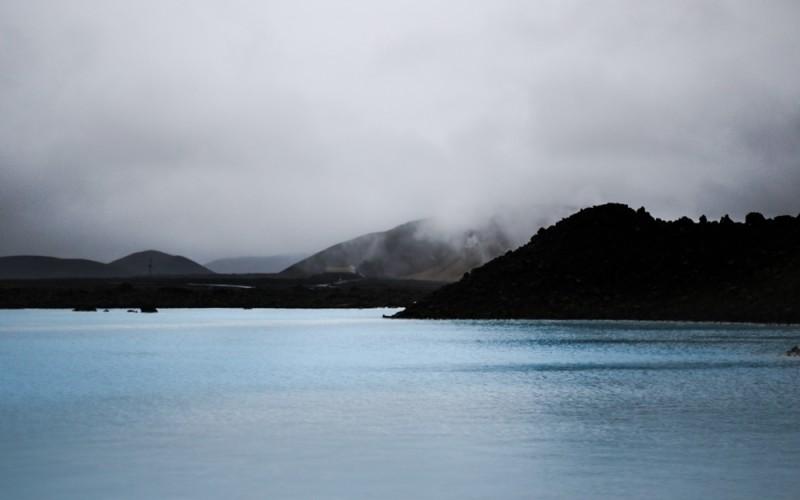 201311_iceland_0746