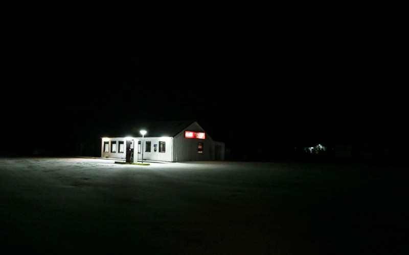 201311_iceland_1643